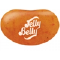 Chili Mango Jelly Belly